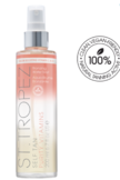 St.  Tropez - Self Tan Purity Vitamins Bronzing Water Body Mist - 200ml