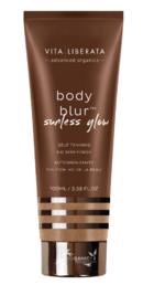 Copy of Copy of Vita Liberata - Body Blur
