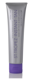 St. Tropez - Instant Tan Face & Body (Medium-Dark)
