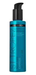 St. Tropez - Self Tan Express Gel - 200ml