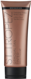 St. Tropez - Gradual Tan Tinted Body Lotion - 200ml - UUTUUS!