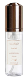 Vita Liberata - Invisi Foaming Tan Water rusketusvesi - Medium / Dark 200ml - UUTUUS!