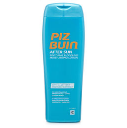 Piz Buin - After Sun Soothing & Cooling Moisturising Lotion