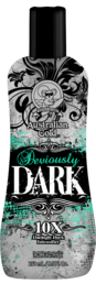 Australian Gold - Deviously Dark 250ml - UUTUUS!