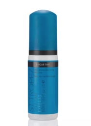 Copy of St. Tropez - Self Tan Express Bronzing Mousse