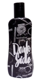 Australian Gold - Dark Side 250ml - UUTUUS!