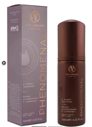 Vita Liberata - pHenomenal Medium