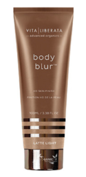 Copy of Vita Liberata - Body Blur