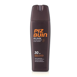 Piz Buin - Ultra Light Hydrating Sun Spray (SPF30)